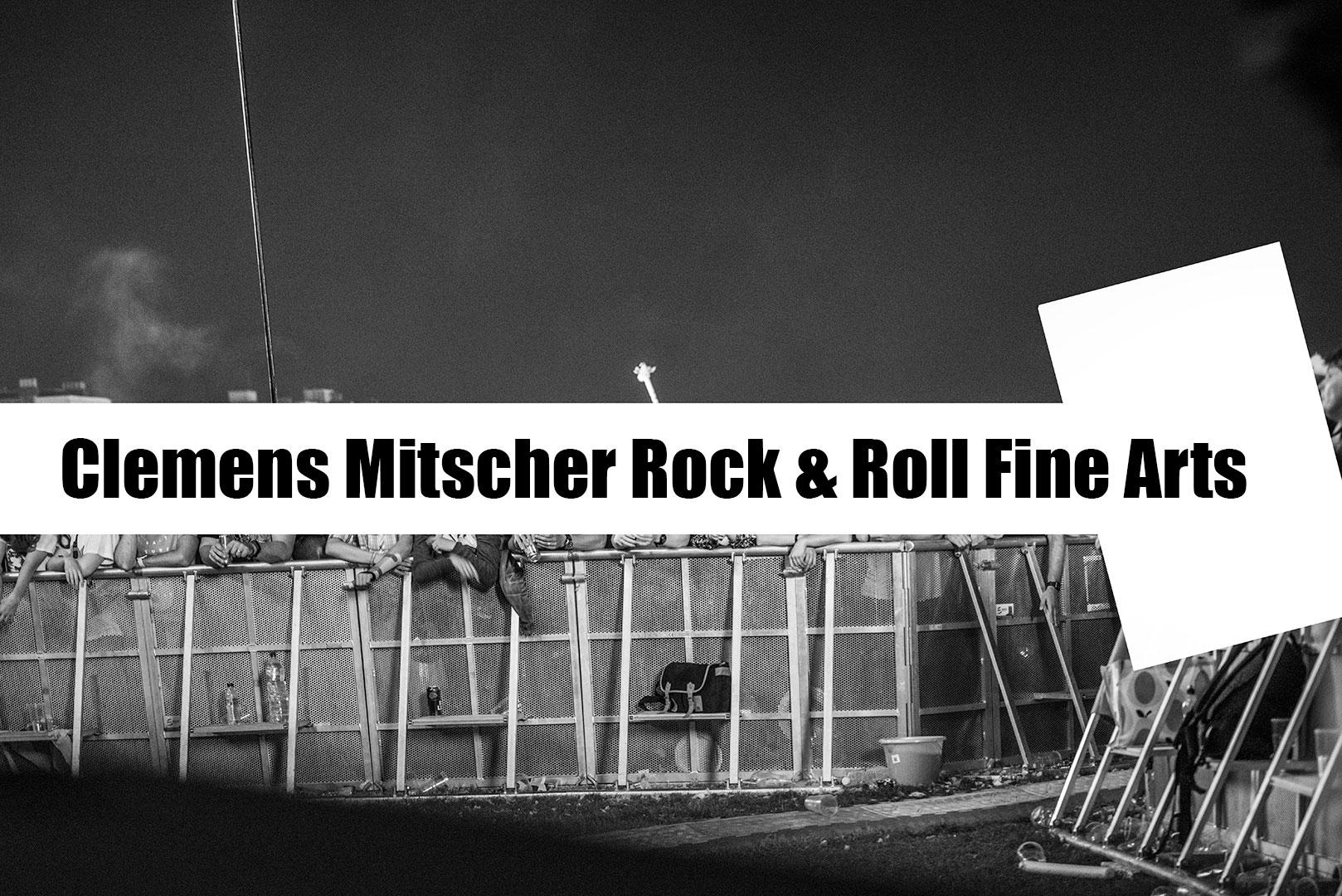 https://www.facebook.com/clemens.mitscher.official/